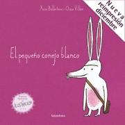 59536 Conejo Blanco#1E429B.fh11