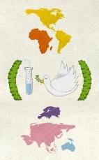 Se-firma-en-Madrid-el-Acuerdo-por-el-que-se-declara-a-la-Antartida-reserva-natural-para-la-paz-y-la-Ciencia