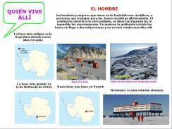 La Antártida1(2)_12