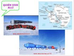 La Antártida1(2)_13