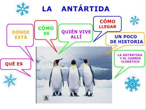 La Antártida1(2)_2