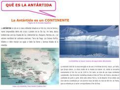 La Antártida1(2)_3