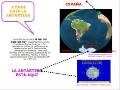La Antártida1(2)_4
