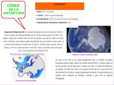 La Antártida1(2)_5