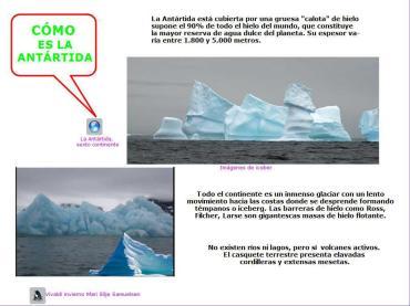 La Antártida1(2)_6