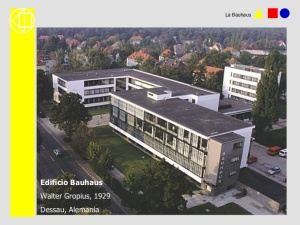 historia-de-la-bauhaus-60-728