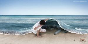 cuidemos-el-mar