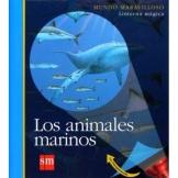 los-animales-marinos-linterna-magica