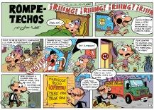 rompetechos-1-blog