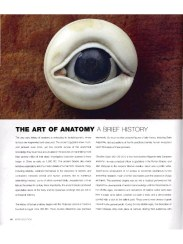 preview-anatomia-obbligatorio-simblet-anatomyforartist-intero-11