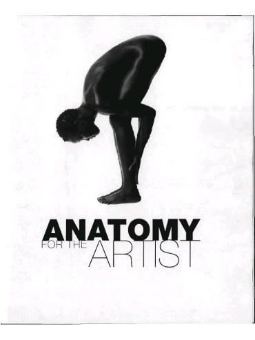 preview-anatomia-obbligatorio-simblet-anatomyforartist-intero-2