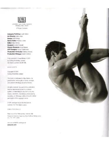 preview-anatomia-obbligatorio-simblet-anatomyforartist-intero-5