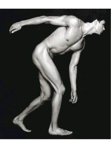 preview-anatomia-obbligatorio-simblet-anatomyforartist-intero-9